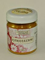 Фиточай ЖИВА. Камалахари - здоровая печень. 120г